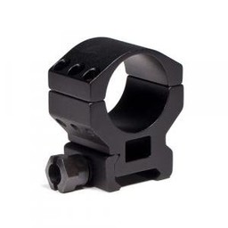 Vortex Tactical Ring 30mm High Height (Single Ring)