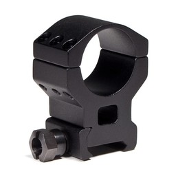 Vortex Tactical Ring 30mm Xtra-High Height (Single Ring)