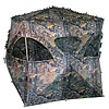 "Altan ""The Den"" Blind w/ Chair"