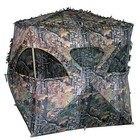 "Altan Safe Outdoors Altan ""The Den"" Blind w/ Chair"