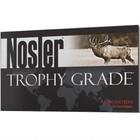 Nosler Nosler Trophy Grade .300 WSM 180 Grain AccuBond (20-Rounds)