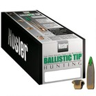 Nosler Nosler Ballistic Tip Hunting .25 Cal. 115 Grain .257 Spitzer (50-Count)