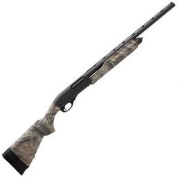 """Remington Remington 870 Express 20 Gauge Compact 21"""" Barrel Camo Finish"""