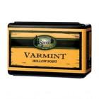 "Speer Bullets Speer Varmint .25 Cal. .257"" Diameter 100 Grain Hollow Point (100-Count)"