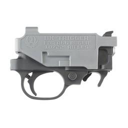 Ruger 10/22 2.5LB BX-Trigger