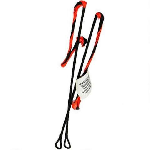 Barnett Crosswire Crossbow String