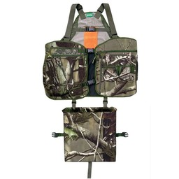 Primos Hunting Primos Strap Turkey Vests