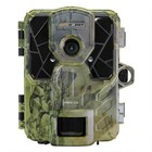 Spy Point Spypoint Force-11D Trail Camera