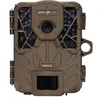 Spy Point Spypoint Force-10 Ultra Compact Trail Camera