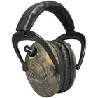 Spy Point Spypoint Electronic Ear Muffs