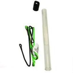 Barnett Crosswire Crossbow String Penetrator
