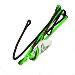 Barnett Predator/DOA/Penetrator Crossbow Cable