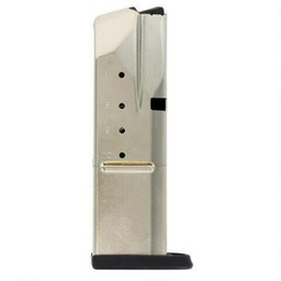 Smith and Wesson SD40 VE .40 S&W 10-Round Magazine