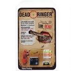 Dead Ringer Dead Ringer Uni-Bead Shotgun Bead Sight