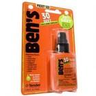 Ben's Deet Bens 30 Wilderness Insect Repellent 37ML
