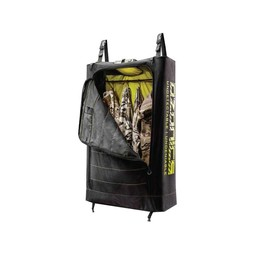 Ozonics Dri-Wash Bag Scent Eliminator Cloth Storage Bag
