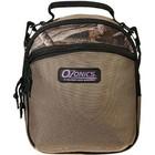 Ozonics Ozonics Carry Bag Black/Yellow