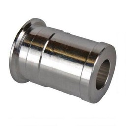 Mec Powder Bushing #13