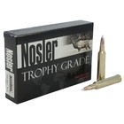 Nosler Nosler Trophy Grade AccuBond 7mm Rem. Mag. 160 Grain (20-Rounds)