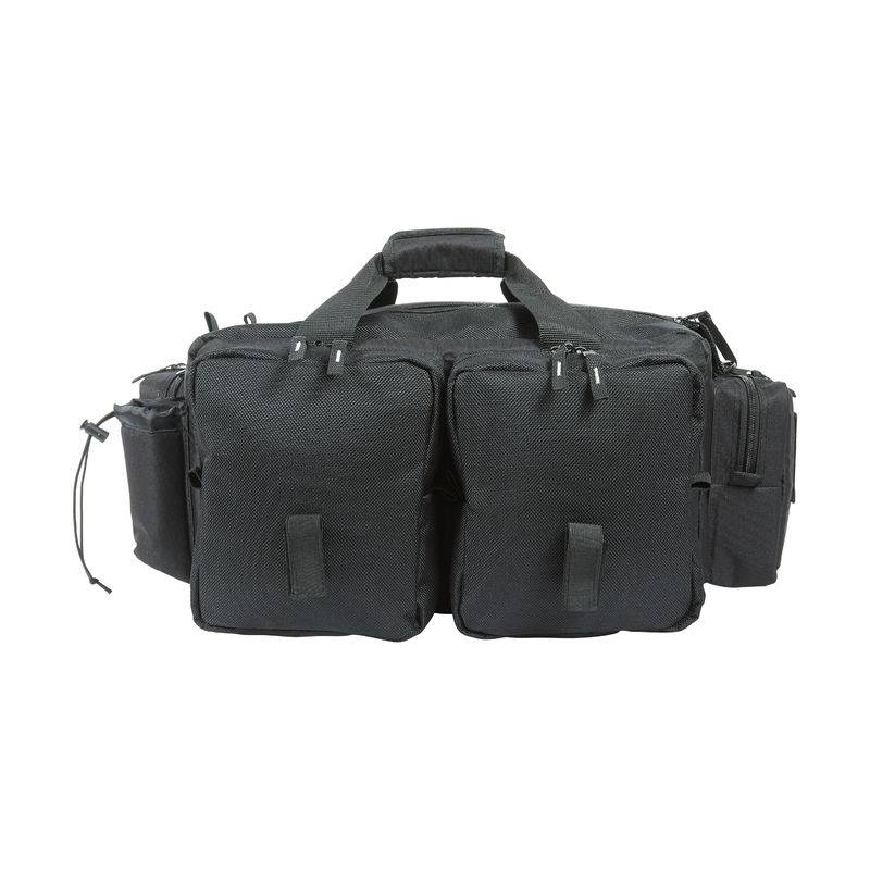 Allen Tactical Oversized Range Bag