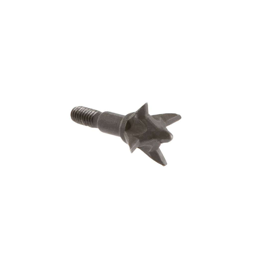 Allen Thrasher Small Game Head (3-Pack)