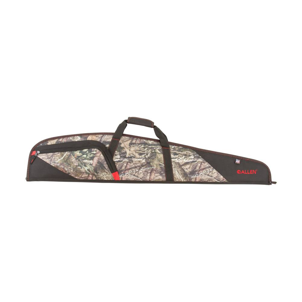 Allen Flat Tops CX Rifle Case 46""