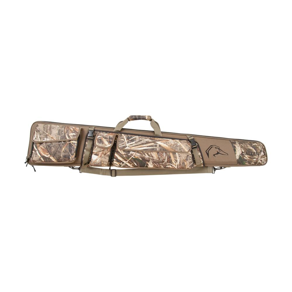 Allen Punisher Waterfowl Case 52""