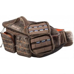 Moultrie Moultrie Camera Field Bag
