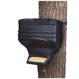 Moultrie Feed Station 6-Gallon Gravity Feeder