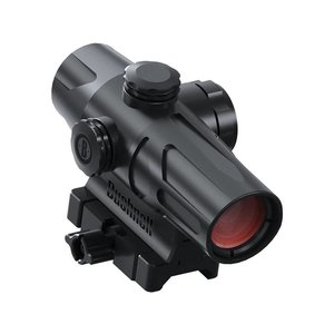 Bushnell Bushnell AR Optic Engage Tactical Red Dot