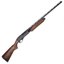 "Remington 870 Express Youth .410 Bore 25"" Barrel"