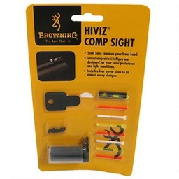 Browning Browning Hi-Viz Comp Sight