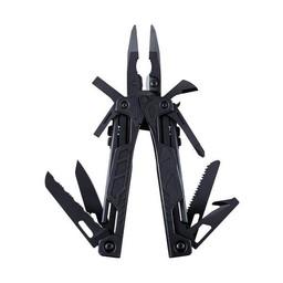 Leatherman OHT Black Multi-Tool w/ Molle Black Sheath