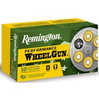 Remington Remington Performance WheelGun .32 S&W 88 Grain Lead Round Nose (50-Rounds)