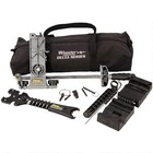 Wheeler Wheeler Delta Series AR-15 Armorer's Essentials Kit