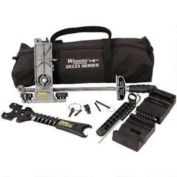 Wheeler Delta Series AR-15 Armorer's Essentials Kit