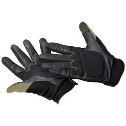Caldwell Ultimate Shooters Gloves