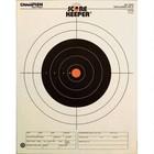 Champion Champion Score Keeper 100 Yard Smallbore Rifle (12-Pack)