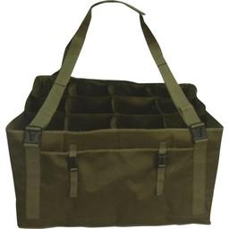 Altan 12-Slot Full-Body Duck-Decoy Bag