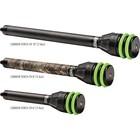 Fuse Archery Fuse Archery Carbon Torch FX Carbon Stabilizers
