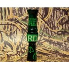 Muddy Fowler Muddy Fowler Real Deal Single Reed Duck Calls