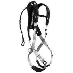 Tree Spider Speed Safety Harness 2XL/3XL
