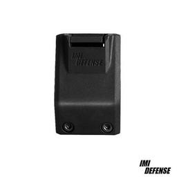 IMI TLM1 Tactical Side Flashlight Mount Black