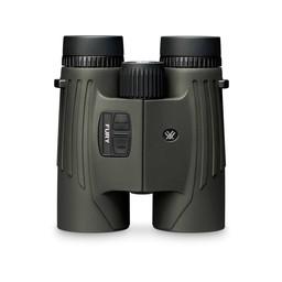 Vortex Fury HD Laser Rangefinder Binocular 10x42