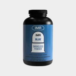 IMR Blue Shotgun Powder (1lb.)