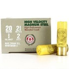 Estate Estate High Velocity Magnum Steel Shotgun Shells (25-Rounds)