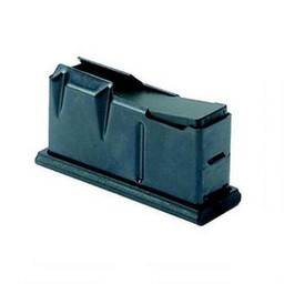 Remington Remington Models 770/715/710 Rifle Magazine .30-06/.270/ 7mm Rem. Mag/.300 Win. Mag