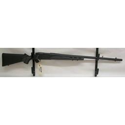 Remington UG-11121 USED Remington 700SPS Varmint .22-250 Rem. (in box - unfired!)