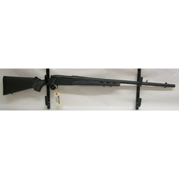 UG-11121 USED Remington 700SPS Varmint .22-250 Rem. (in box - unfired!)