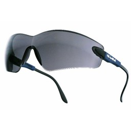 Bolle Viper Shooting Glasses